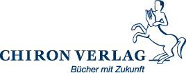 Chiron Verlag-Logo