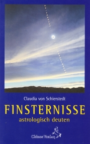 Finsternisse